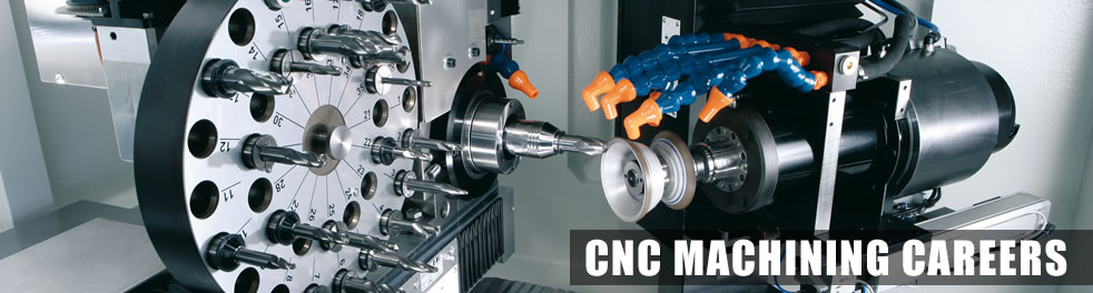 Mechanical Design Engineer Jobs Charlotte Nc